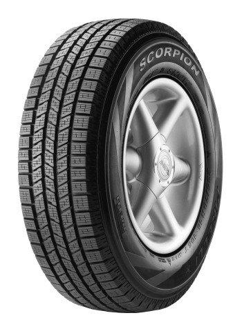 Pirelli Scorpion Ice & Snow-235/70R16105T-e/C/71-Off Ro