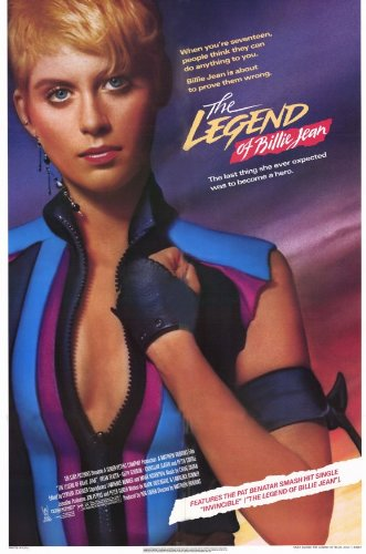the-legend-of-billie-jean-affiche-du-film-poster-movie-la-legende-du-coutil-de-billie-11-x-17-in-28c
