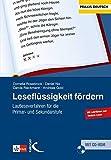 ISBN 3780010739