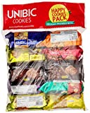 #10: Unibic Assorted Cookies, 75g (Pack of 10)