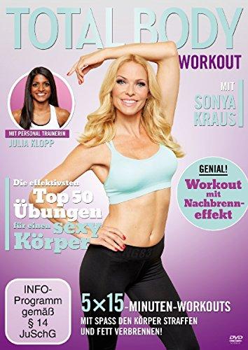 total-body-workout-mit-sonya-kraus