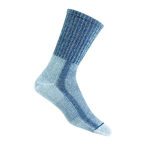 Thorlo Womens Light Hiking Crew Socks