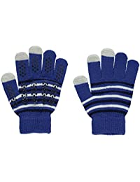 Gelert Niños Magic Guantes