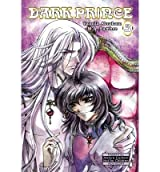 Dark Prince, Volume 3[ DARK PRINCE, VOLUME 3 ] by Abraham, Yamila (Author ) on Oct-21-2008 Paperback