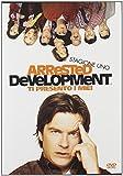Arrested development - Ti presento i mieiStagione01