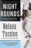Night Rounds (Inspector Irene Huss Investigation)