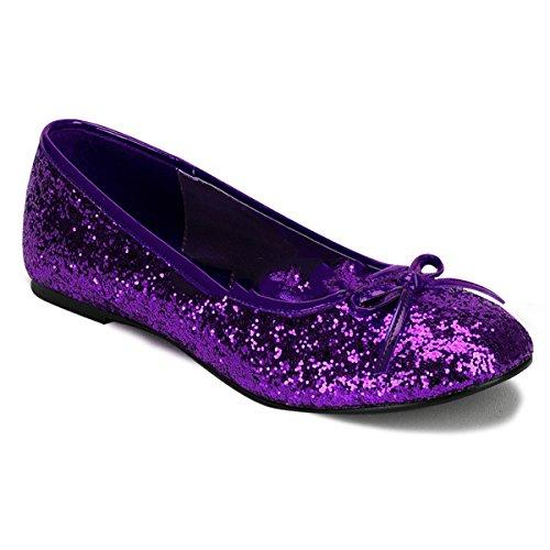 Funtasma STAR-16G - Karneval Fasching Halloween Kostüm Schuhe, - Halloween Schuhe