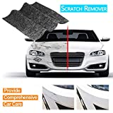 Best Car Scratch Removers - Manelord Auto Body Scratch Remover, Car Scratch Remover Review
