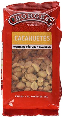 borges-cacahuete-repelado-frito-y-salado-bolsa-corn-seal-200-g-pack-de-7