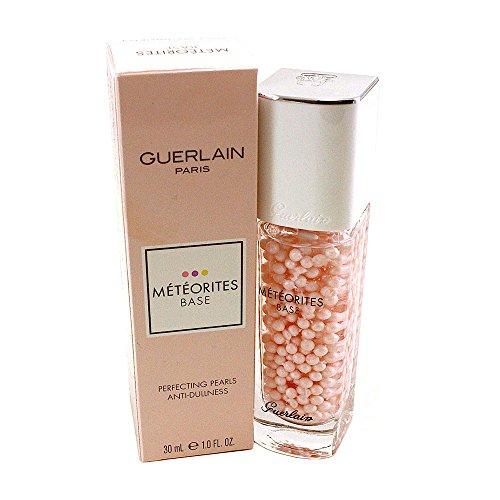 Guerlain Météorites Base Perles Perfectrice Anti-Terne