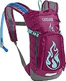 CamelBak Products LLC Kid's Mini M.U.L.E. Hydration Pack Trinkrucksack