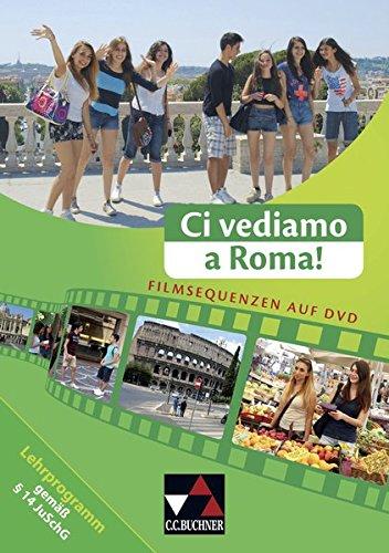 scambio-ci-vediamo-a-roma-filmsequenzen-zum-hor-sehverstehen-auf-dvd-besonders-geeignet-fur-das-lehr