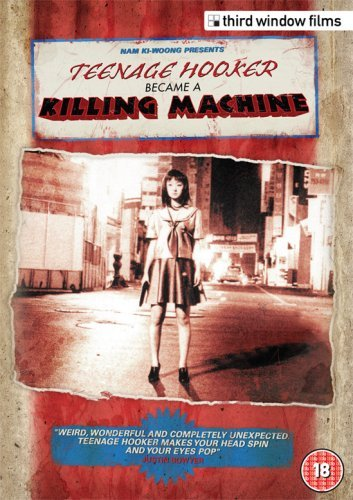 teenage-hooker-became-a-killing-machine-dvd
