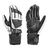 LEKI Herren/Unisex Handschuhe Griffin S