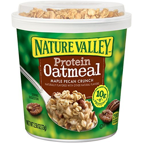 nature-valley-protein-oatmeal-maple-pecan-crunch-258-ounce-pack-of-12-by-nature-valley