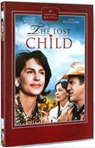 The Lost Child ( Hallmark Hall of Fame: The Lost Child ) ( Looking for Lost Birds )