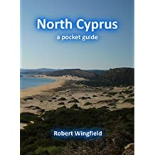 North Cyprus: One Man in a Pocket