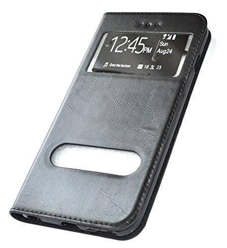 housse-coque-etui-portefeuille-folio-pour-lg-g4-housse-etui-portefeuille-pour-lg-g4