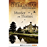 Cherringham - Murder on Thames: A Cosy Crime Series (Cherringham: Mystery Shorts)