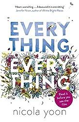 Everything, Everything [Lingua inglese]