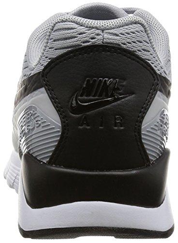 Nike , Baskets mode pour femme chalk blue deep royal blue 402 wolf grey black white 002