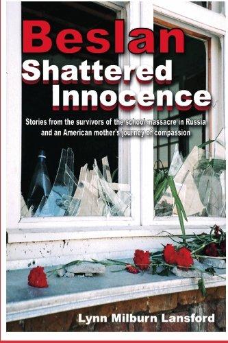 Beslan: Shattered Innocence