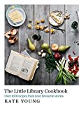 The Little Library Cookbook