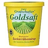Grafschafter Goldsaft Rheinischer Zuckerrübensirup, 450 g