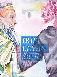 Iris Levasseur