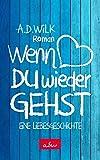 ISBN 3964437972