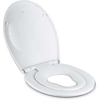 Baby Safety & Health Kinder Wc Sitz Ihrer Wahl Kindersitz Toilettensitz Kindertoilette Toilette