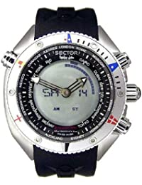 Sector Uhr - Herren - 3251168025