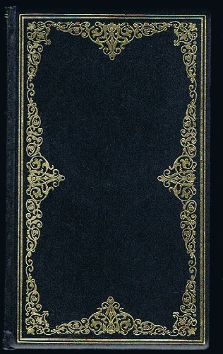 THE VICAR OF WAKEFIELD, SHE STOOPS TO CONQUER, AND POEMS ... WITH AN INTRODUCTION BY C. E. VULLIAMY