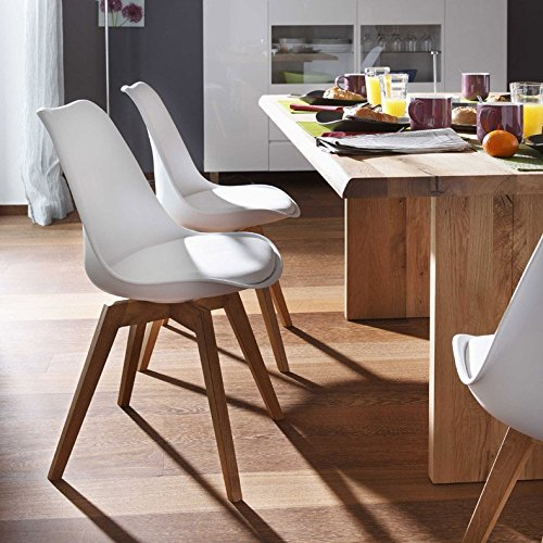 mmilo-tulip-dining-chair-office-chair-with-solid-legs-padded-designer-replica-x-2-set-white