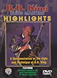 Produkt-Bild: Blues Master Highlights: Guitar