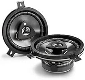 Mopar Jeep Wrangler Jk Kicker Speaker Upgrade Auto
