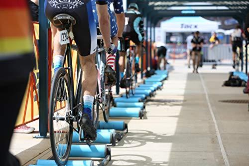 Tacx Antares T-1000 Rodillo de ciclismo