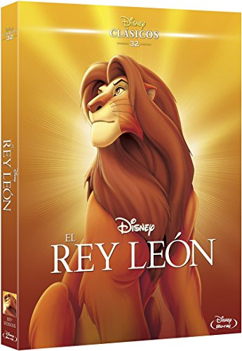 el-rey-leon-blu-ray