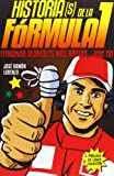 Historia(s) De La Fórmula 1