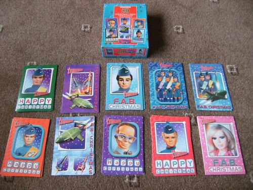 thunderbirds-box-of-50-christmas-cards-by-woolworths