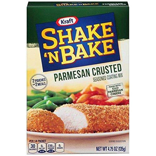 kraft-shake-n-bake-parmesan-crusted-seasoned-coating-mix-475-oz