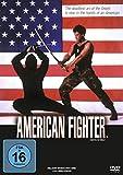 American Fighter - ActionCult Uncut