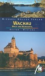 Wachau: Wald- und Weinviertel