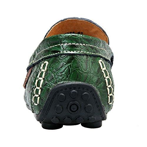 TG 41 EU Ganter Sonnica Weite E G3n Sandalo Donna Nero Noir G3n E real   d55884