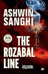 The Rozabal Line