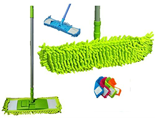 microfibre-floor-cleaning-mop-cloth-wet-dry-floors-by-whole-sale-price-deals