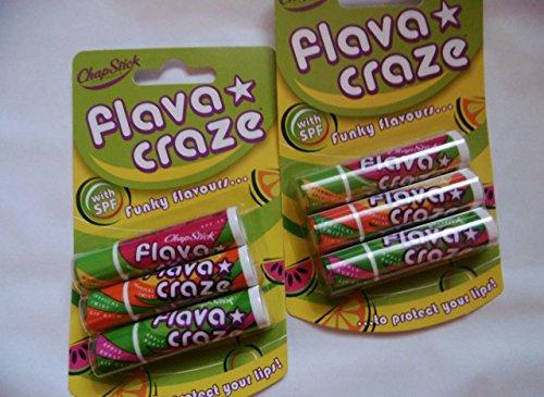 chapstick-flava-crazemixed-lip-balms-with-spf-2-x-packs