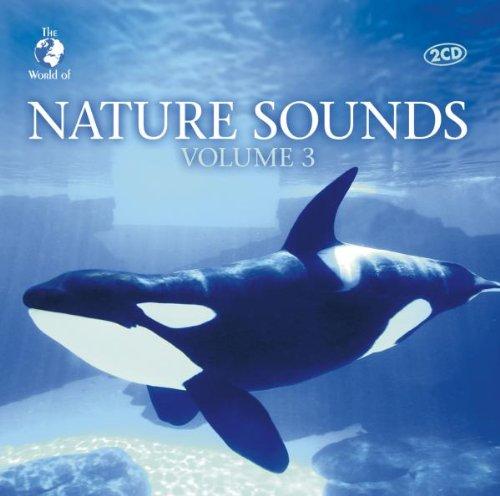 WONature-Sounds-Vol3