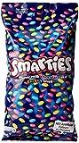 Allens Ricoperto di Cioccolato e Smarties 1kg