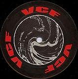 Welfarre / Hong Kong Garden [Vinyl Single 12'']